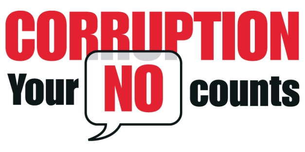 Anti%20Corruption_Eng