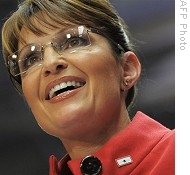 AFP-Sarah-Palin-Repub-02oct08-190
